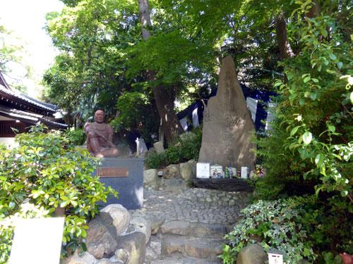 大阪城 冬 夏の陣 歩く: 平々凡...