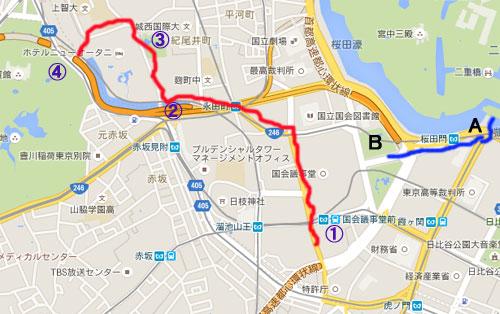 201508211