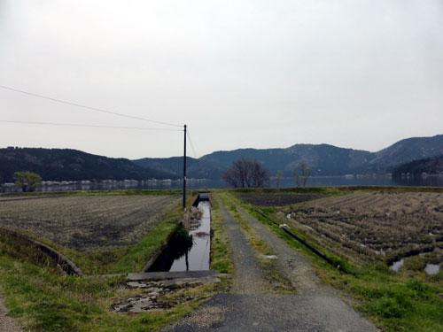 201604132