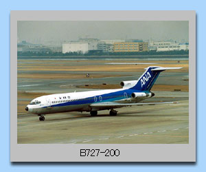 B727200